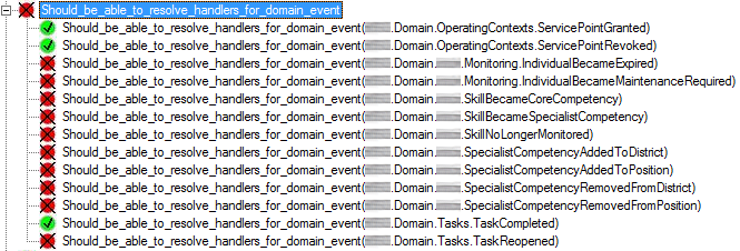 NUnit Should_be_able_to_resolve_handlers_for_domain_event